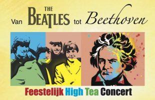 Van Beatles tot Beethoven in de Bieb! kopie