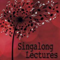 singalong-logo-300x300